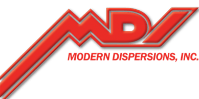 February 2018-Modern Dispersions