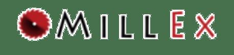 December 2019-Millex