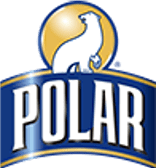 April 2020-Polar Beverages